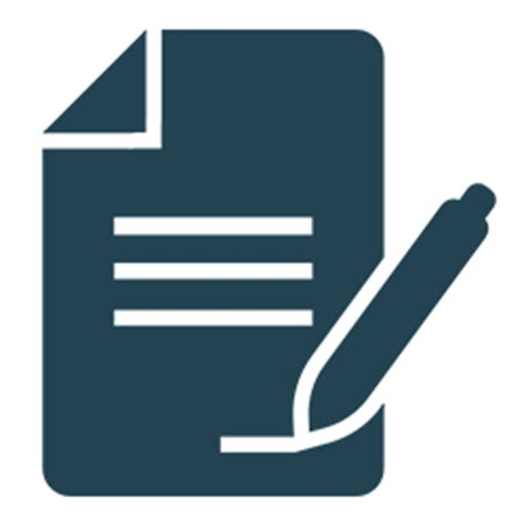 Business school admissions essay