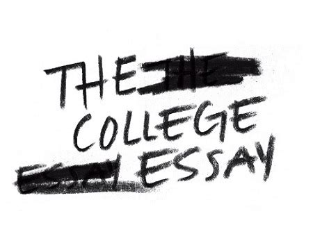 Business School Admission Writing and Editing Best Essays